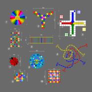 Projekt placu zabaw przedszkole